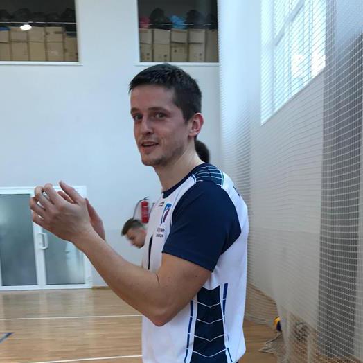 Adam Czarnecki