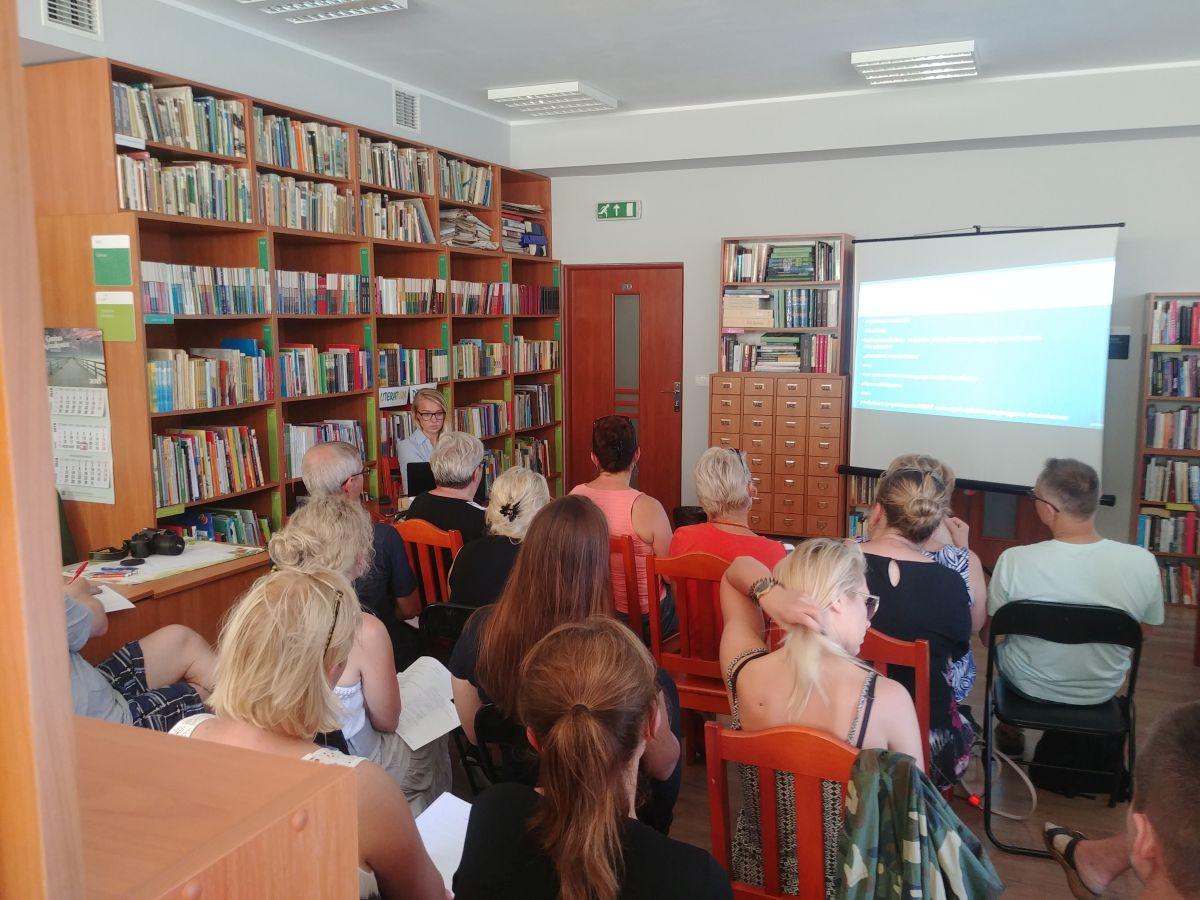 warsztaty dietetyczne3