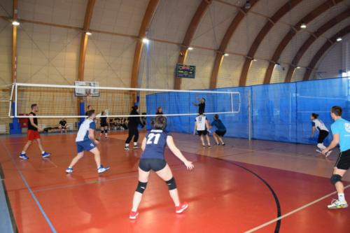 images012