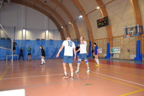 images013