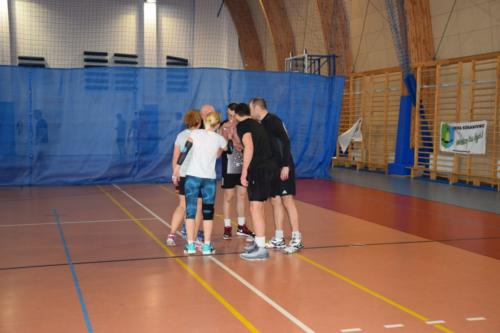 images032