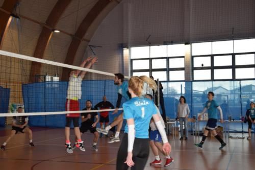 images037